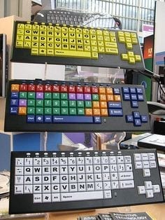 alternative-keyboards